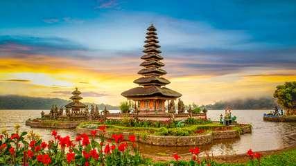 Jelajah Wisata Bali Pas Road Trip Lebaran 2021, Serunya Ke Mana Saja?, Haris Prahara