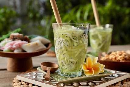 8 Rekomendasi Minuman Khas Bali, Traveloka Accomodation