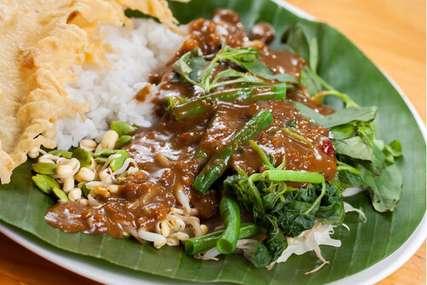 7 Makanan Khas Madiun Paling Populer dan Enak, Traveloka Accomodation