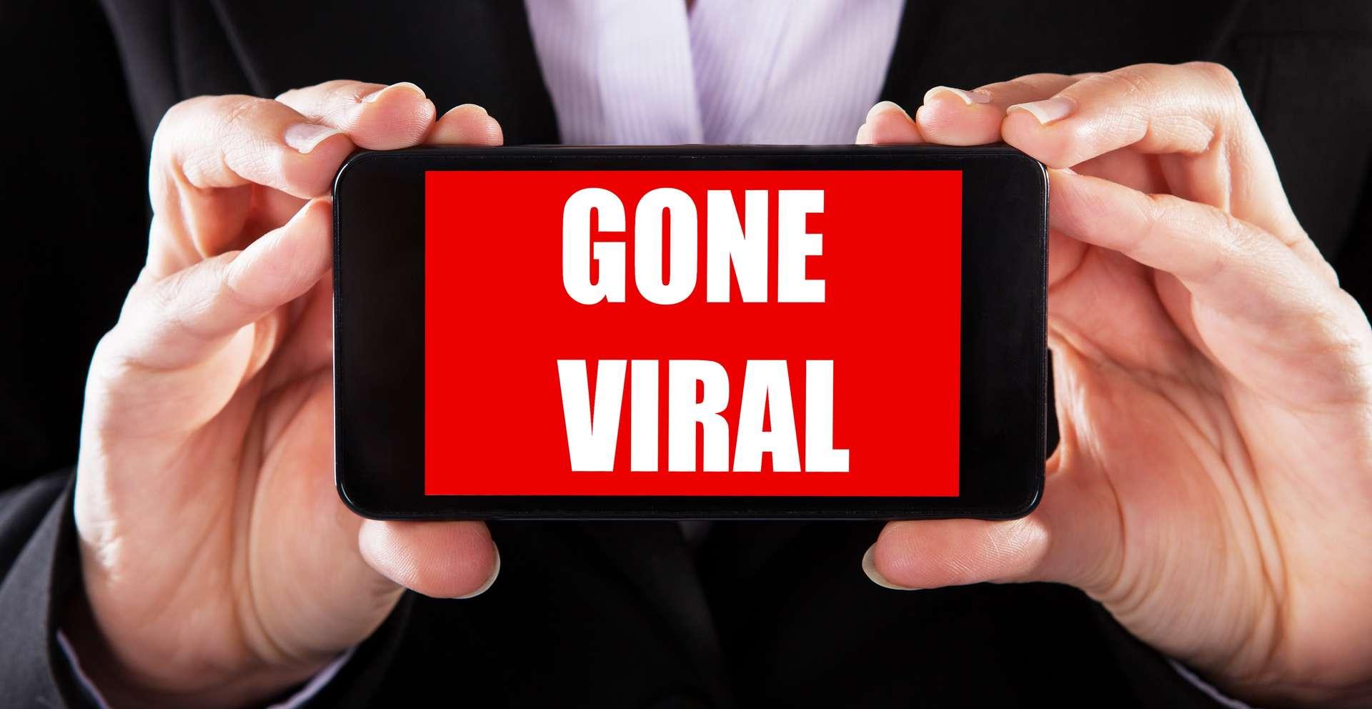 Tips Bisnis Online: Panduan Terapkan Strategi Viral Marketing, Xperience Team