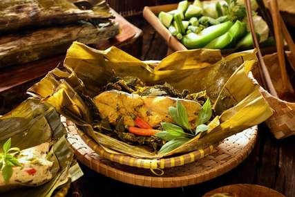 8 Makanan Khas Sukabumi Yang Wajib Dicoba, Traveloka Accomodation