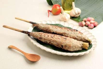 Makanan Khas Banten, Traveloka Accomodation