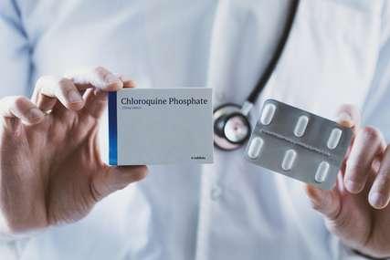 Benarkah Chloroquine Obat Corona? Cek Faktanya di Sini!, Dr. Jean Melanny
