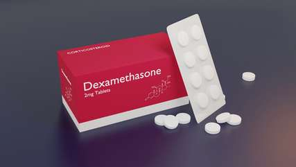 Dexamethashone untuk Corona, Sejauh Mana Efektivitas Obat Ini?, Dr. Jean Melanny