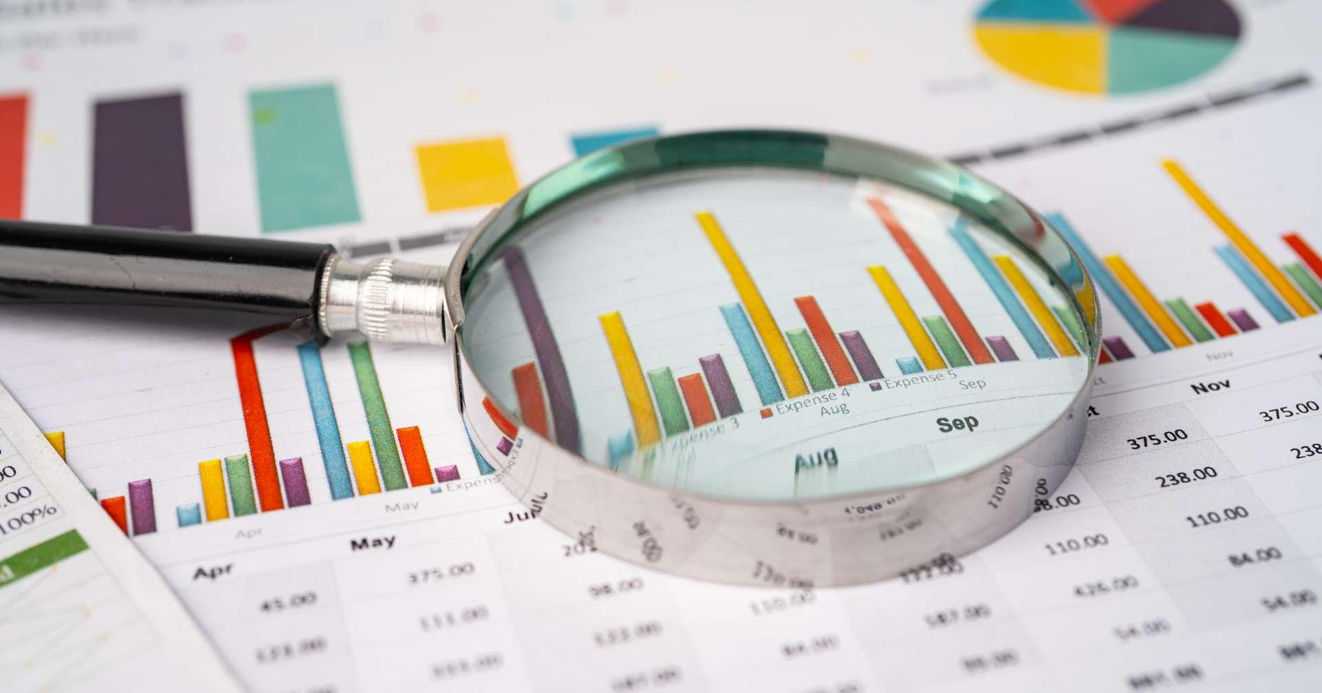 Panduan Cara Melakukan Riset Pasar untuk Bisnis Online, Xperience Team