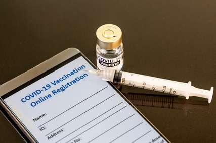 Wajib Tahu! Syarat & Cara Daftar Vaksin COVID-19, Xperience Team