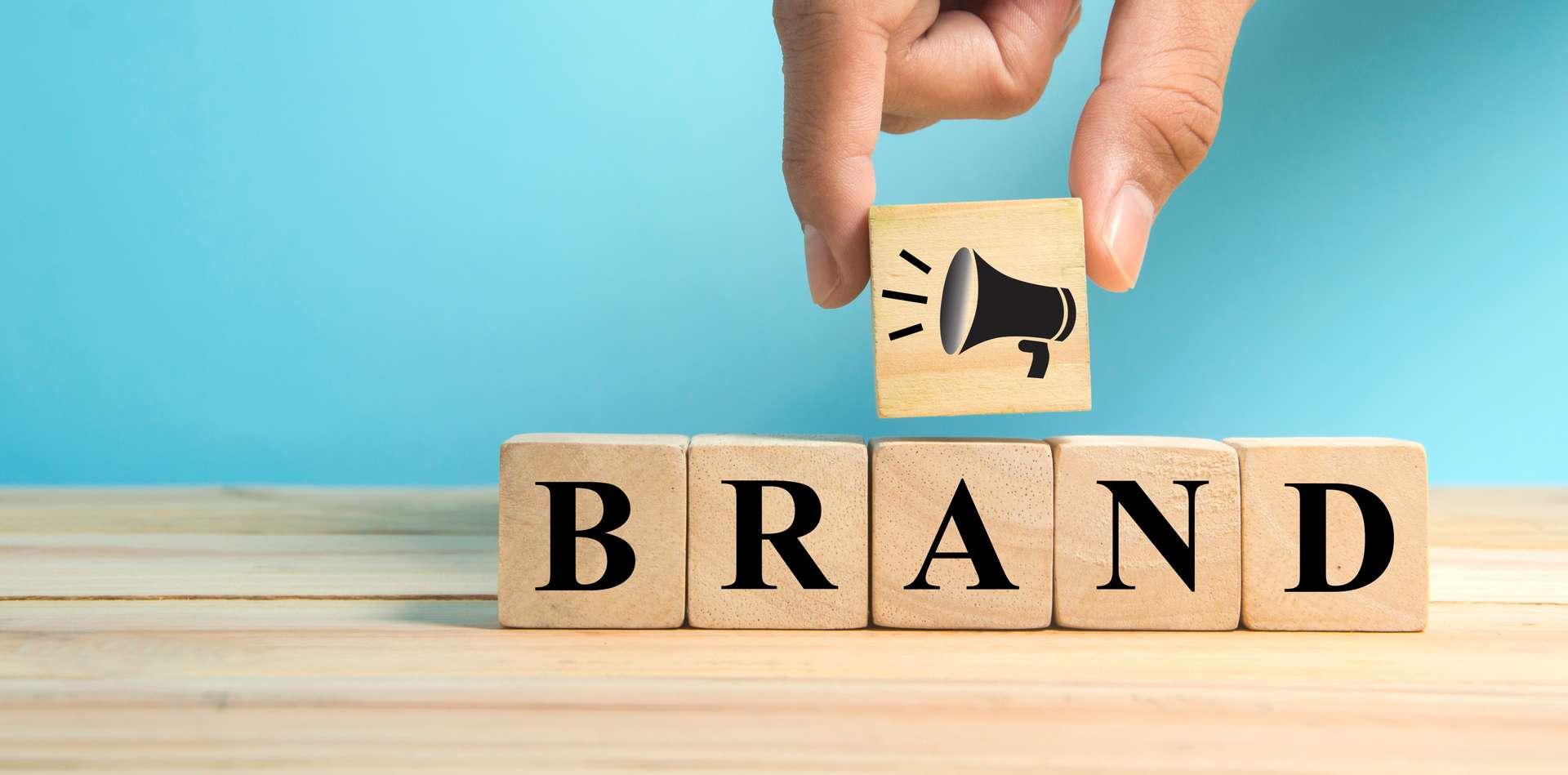 Tips Bisnis Online: Kiat Membangun Brand Awareness dengan Tepat, Xperience Team