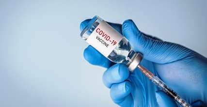 Belum Vaksin COVID-19? Ini Daftar Lokasi Vaksin Moderna, Xperience Team
