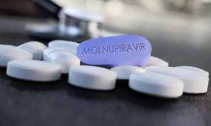 Sederet Fakta Molnupiravir, Pil yang Jadi Calon Obat COVID-19, Xperience Team