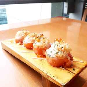 Tokyo Belly - Grand Indonesia