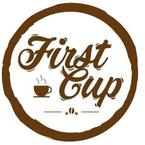 First Cup Coffee Shop - Mall Mangga Dua (Free Delivery)