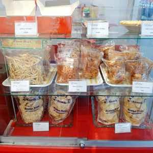 Lilay Cakes & Bakery - Poins Square