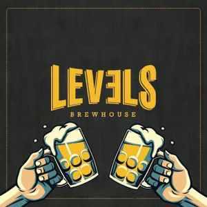 Levels Brewhouse