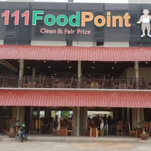 111 FoodPoint