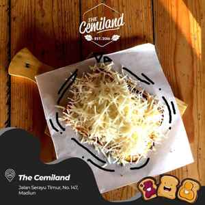 The Cemiland