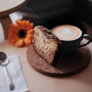 Ruang Temu Specialty Coffee Experience