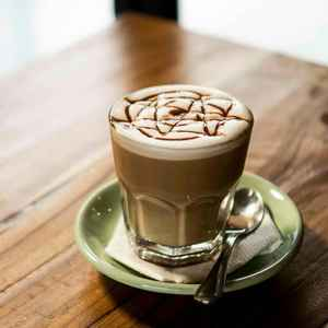 Network Coffee & Eatery