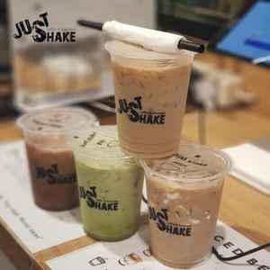 Just Shake Coffee and Beverages - PHX Grogol
