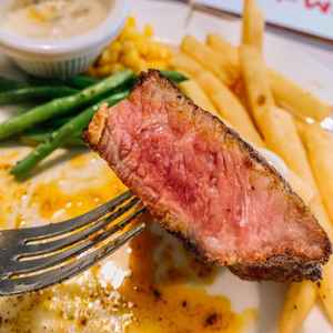 Steak Hotel by Holycow - Gading Serpong