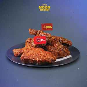 Moon Chicken by Hangry - Vasanta (Free Delivery)