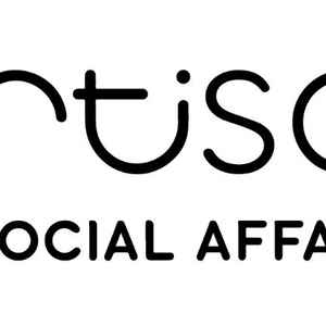 Artisan Social Affair - (Free Delivery)