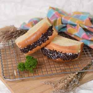 Pensee Bakery - Serpong (Free Delivery)