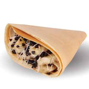 Dcrepes - Level 21 (Free Delivery)