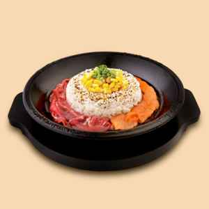 Pepper Lunch - Pacific Place (Free Delivery)