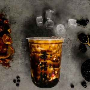 XIE BOBA - Menteng Wadas (Free Delivery)