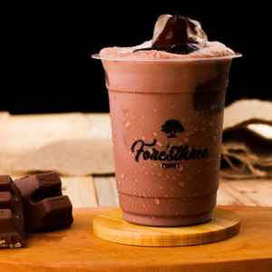 Foresthree Coffee - Pamulang (Free Delivery)
