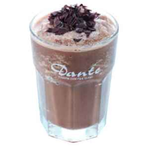 Dante Coffee - Liberty Hotel (Free Delivery)