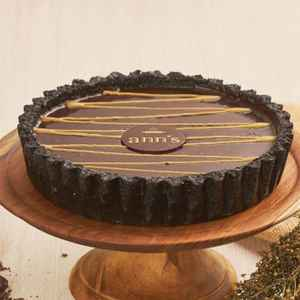 Ann's Bakehouse & Creamery (Free Delivery)
