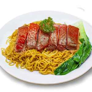 Jia Jia - Grand Indonesia (Free Delivery)