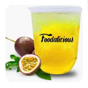 Drink Station - Foodalicious (Free Delivery)