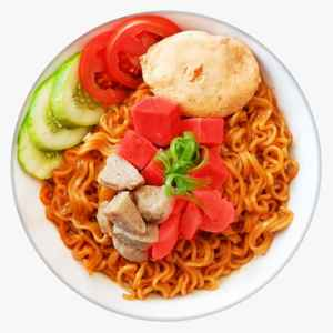 Hotmie - Bkkbn (Free Delivery)