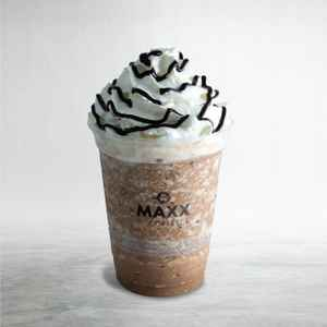 Maxx Coffee - Alfa Tower (Free Delivery)