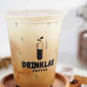 Drink Lab Coffee (Free Delivery)