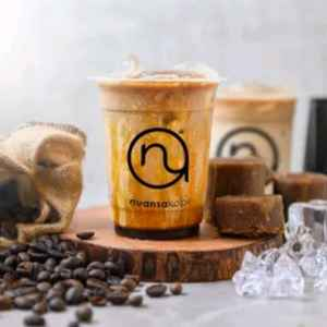 Nuansa Coffee (Free Delivery)