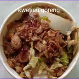 GMeal Resto (Free Delivery)