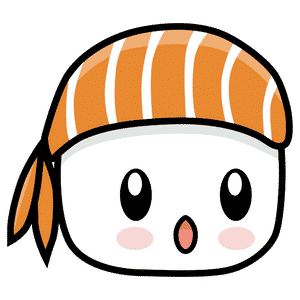 Sushi Knight (Free Delivery)