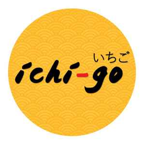 Ichi-go Cafe & Resto - Gading Serpong (Free Delivery)