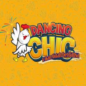 Dancing Chic - Green Sedayu (Free Delivery)