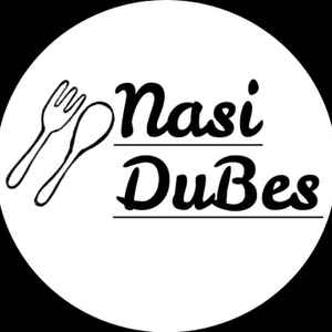 Nasi Dubes RiceBox (Free Delivery)