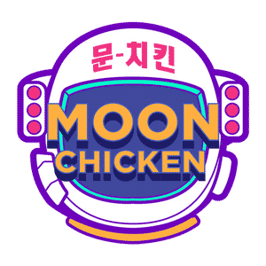 Moon Chicken by Hangry - Taman Galaxy (Free Delivery)