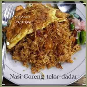 MIE ACEH 769PIJAY (Free Delivery)