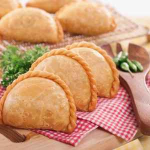 Pastellia - Yummykitchen Standard Chartered Tower (Free Delivery)