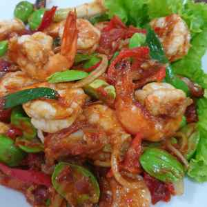 Tom Yam Sapo 37 & Chinese Food 37 (Free Delivery)