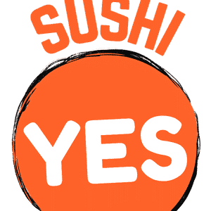 Sushi Yes - Ruko Golden Madrid 2 (Free Delivery)