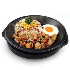 Pepper Lunch EX - PIK Avenue (Free Delivery)