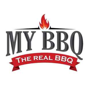 My BBQ - Cipete (Free Delivery)